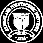 Rensselaer Seal